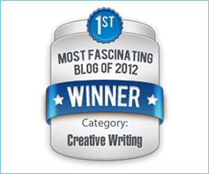 Online course creative writing free